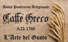 Antica Pasticceria Artigianale Caffè Greco